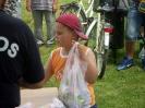 2015. 05. 31. Gyermeknapi horgászverseny