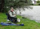2016. 06. 14. Ünnepi házi horgászverseny