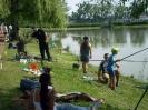 20180429 Gyermeknapi horgászverseny